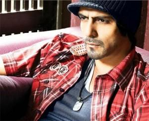 Arjun Rampal Nice And Cool Wallpaper