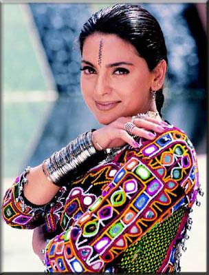 Juhi Chawla Glamour Still