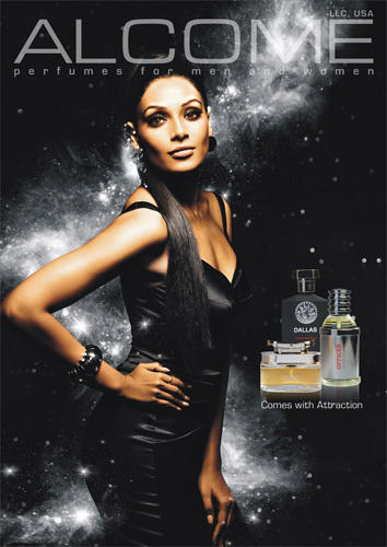 Bipasha Basu Latest Bold Still