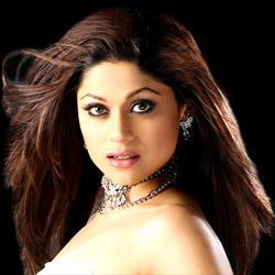 Shamita Shetty Sexiest Look Still