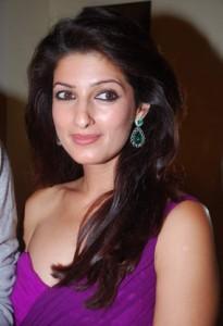 Twinkle Khanna Sizzling Hot Sexy Still