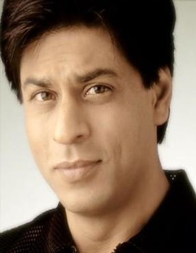 Shahrukh Khan Beauty Still