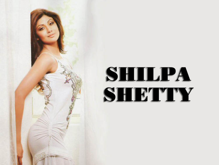 Shilpa Shetty Sexiest Wallpaper