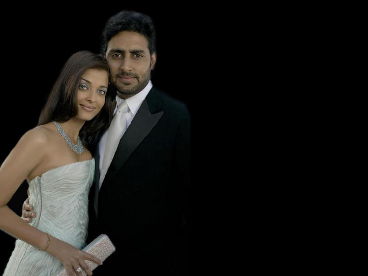 Best Jodi Aishwarya Rai and Abhishek Still