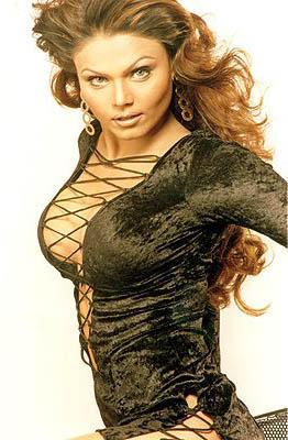 Rakhi Sawant Latest Sexiest Pic