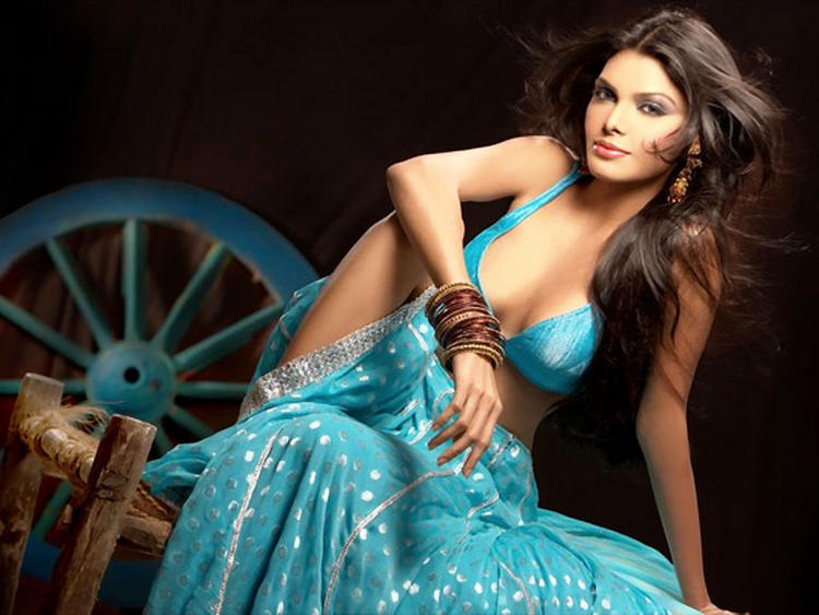 Mona Chopra Hot Gorgeous Still