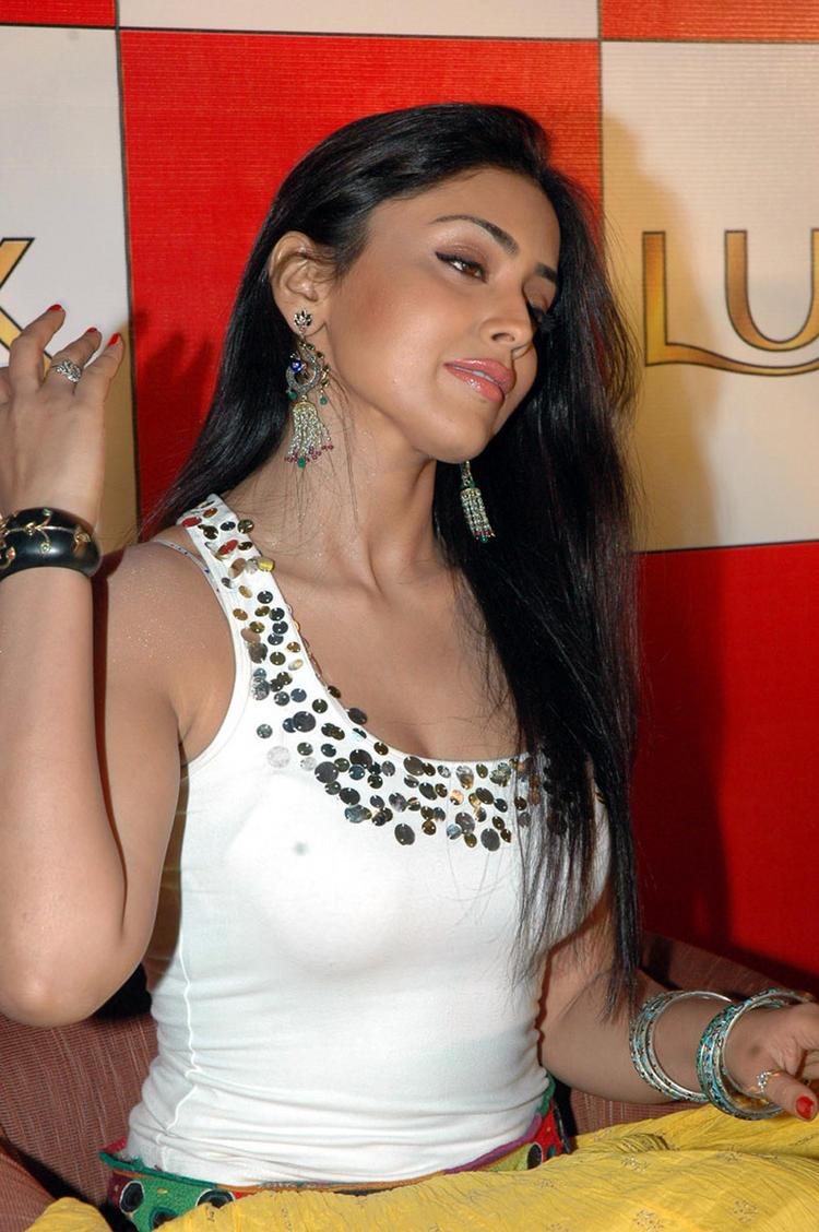 Masala Actress Shriya Saran Pic