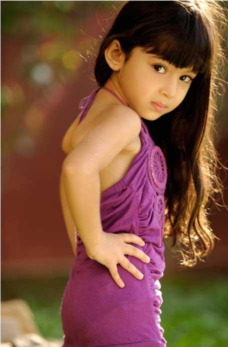 child actress cute baby sara photos memsaab com child actress cute baby sara photos