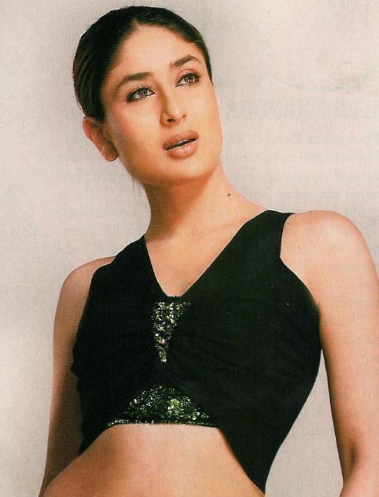 Kareena Kapoor Dazzling Look Wallpaper