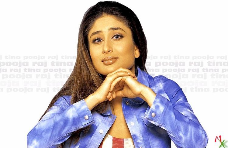 Kareena Kapoor Sizzling Look Wallpaper