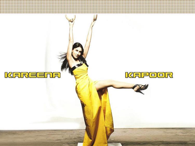 Kareena Kapoor Stylist Wallpaper