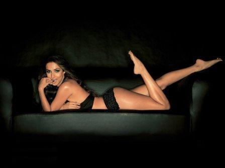 Malaika Arora Khan Sexy Wallpaper
