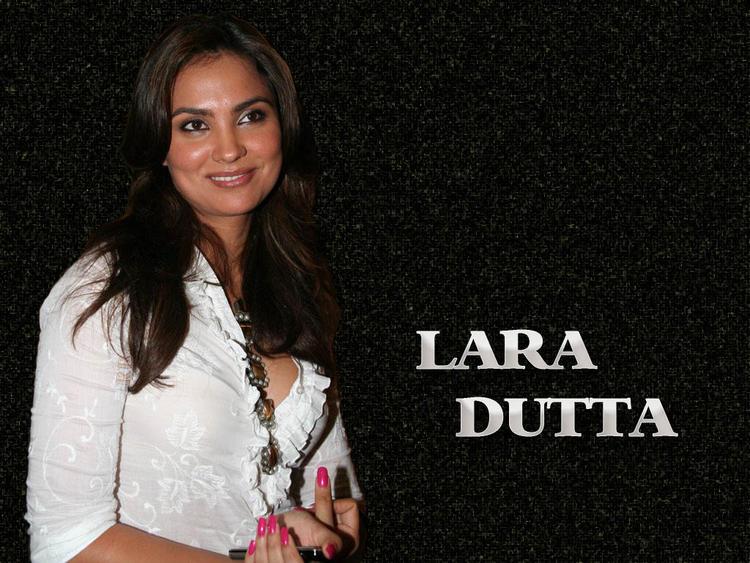 Lara Dutta Glamour Wallpaper