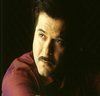 Super Star Anil Kapoor Photo