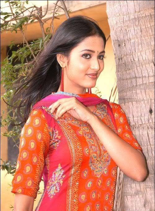 Vidisha Beauty Stunning Photo