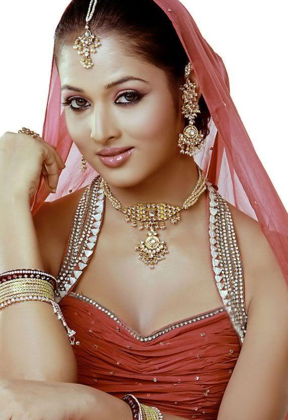Vidisha Looking Very Beautiful