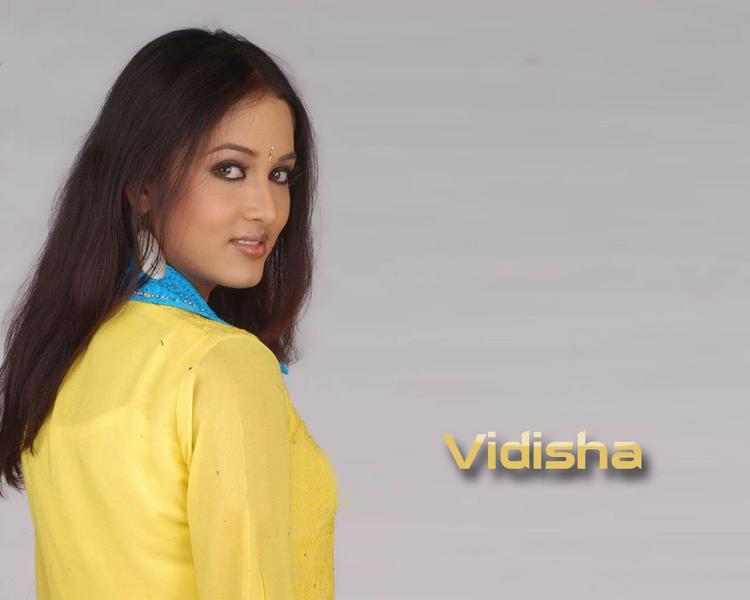 Vidisha Nice and Cool Looking Wallpaper