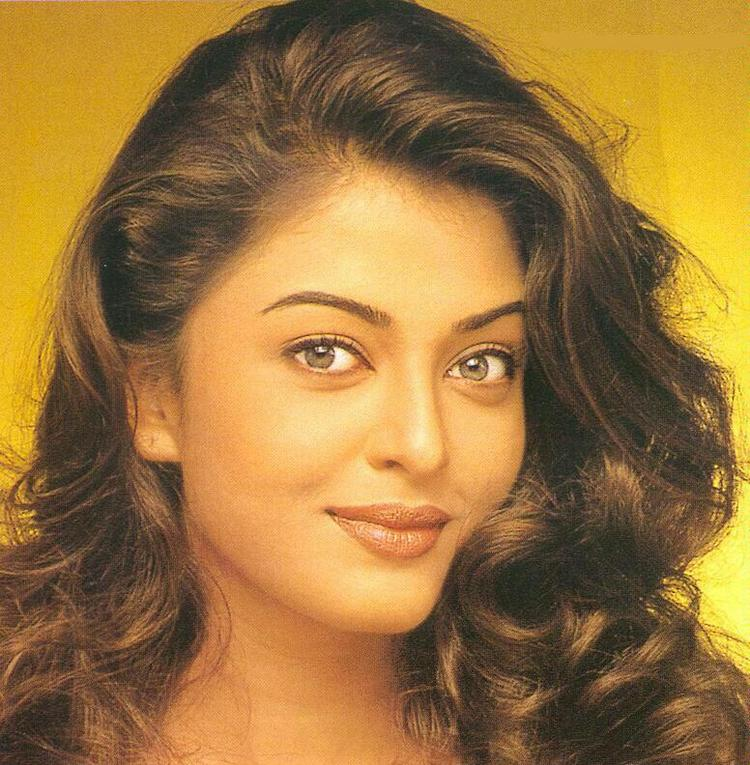Aishwarya Rai Beauty Still