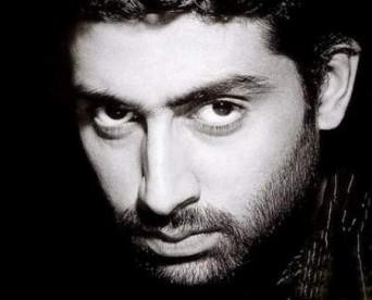 Abhishek Bachchan Hot Eyes Look Still