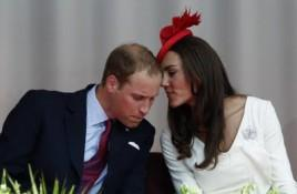 Kate Middleton Discussion Still