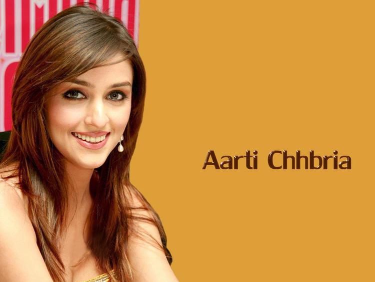 Dazzling Aarti Chhabria Beautiful Wallpaper