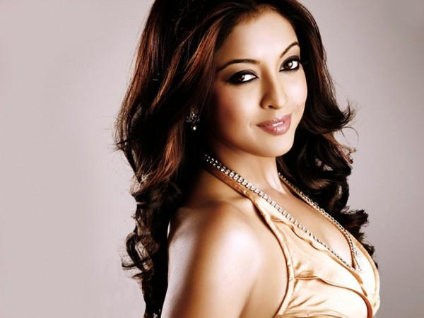 Tanushree Dutta Awesome Attractive Look Still