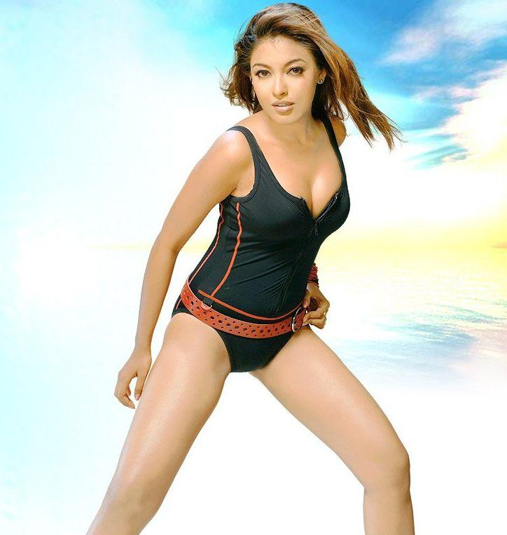Tanushree Dutta Hottest Still