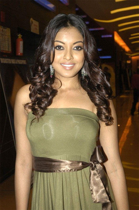 Tanushree Dutta Looking Gorgeous