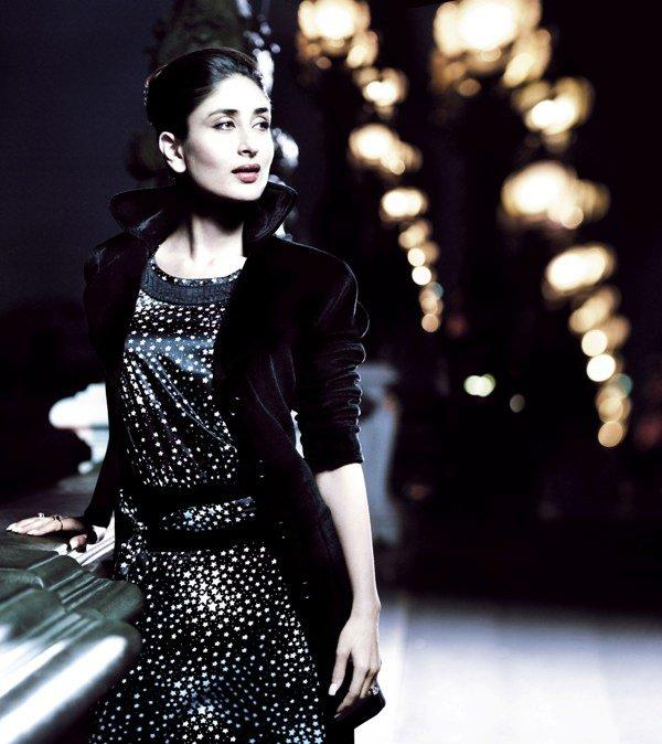 Nice Kareena Kapoor Wallpaper