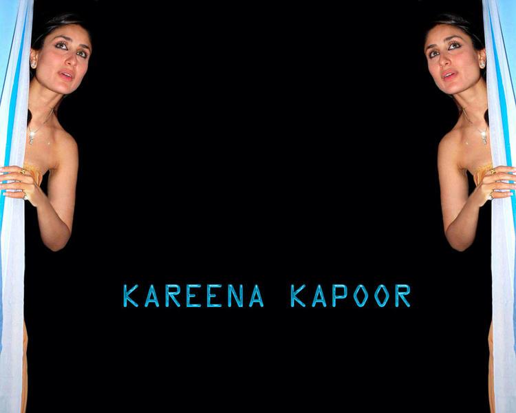 Sexy Kareena Kapoor Wallpaper