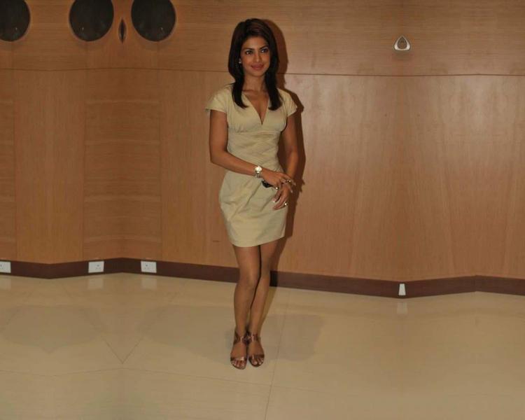 Priyanka Chopra Nice Pics