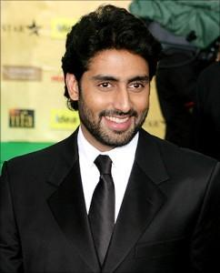 Abhishek Black Blazer Sweet Still
