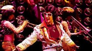 Aamir Khan Song Still In Delhi Belly