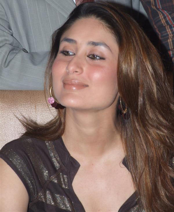 Kareena Kapoor Glamour face Still