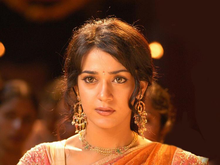 Neha Jhulka Looking Beautiful