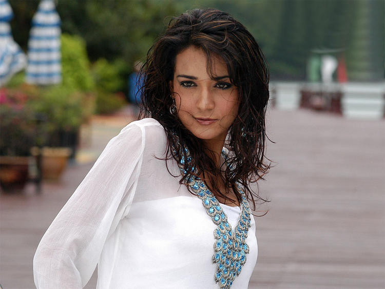 Neha Jhulka Sexy Pose Photo Shoot
