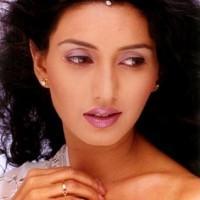 Deepti Bhatnagar Dazzling Face Look Hot Pics