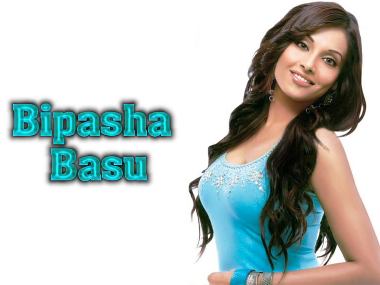 Bipasha Basu Cool Wallpaper