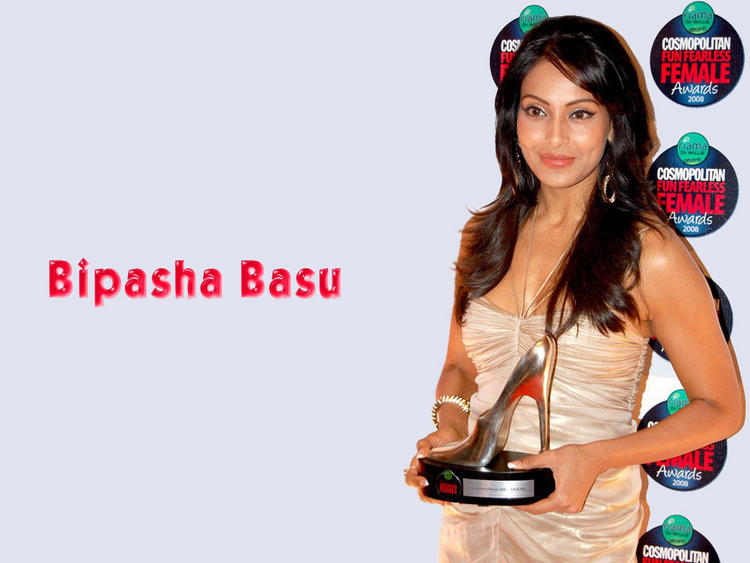 Bipasha Basu Nice Wallpaper