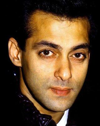 Salman Khan Attractive Look Photo Shoot