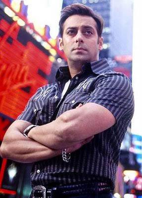 Salman Khan Fresh And Nice Pics