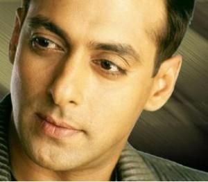 Salman Khan Handsome Look Photo Shoot