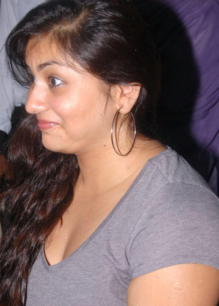 Namitha Latest Cute and Sweet Look Still