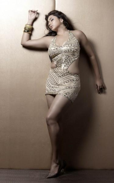 Namitha Latest Hottest Photo Shoot