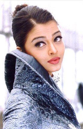 Hottie Aishwarya Rai Pic