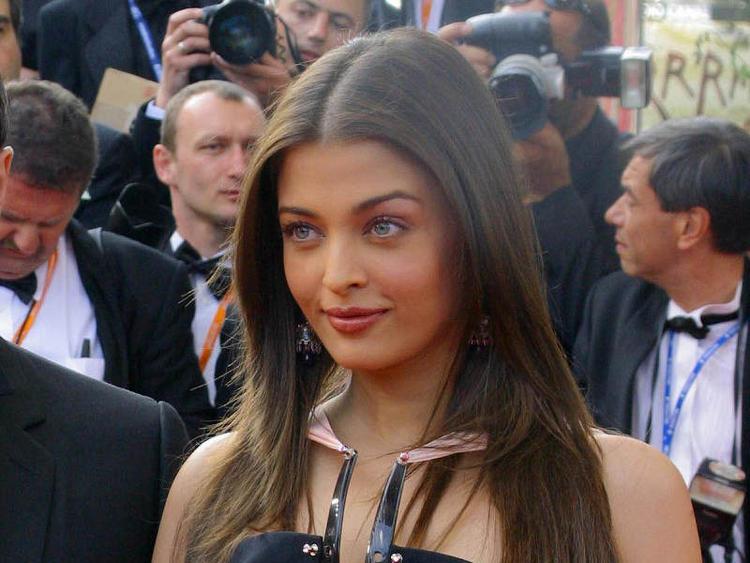 Aishwarya Rai Awesome Look Still