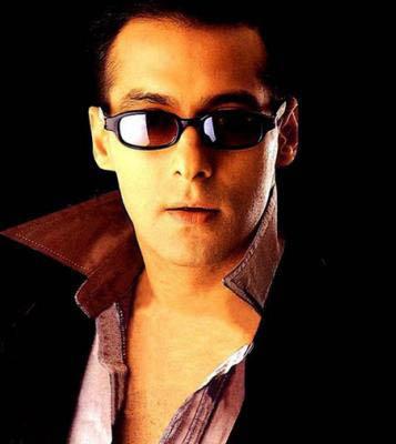 Salman Khan Cool And Hot Look Photo