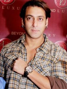 Salman Khan Cool And Nice Pics