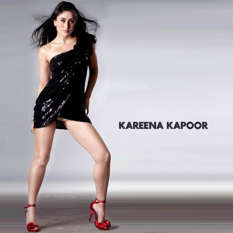 Kareena Kapoor Latest Bold Wallpaper