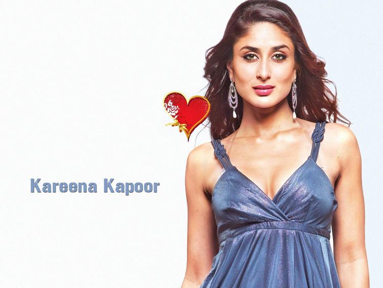 Kareena Kapoor Latest Sexiest Look pic